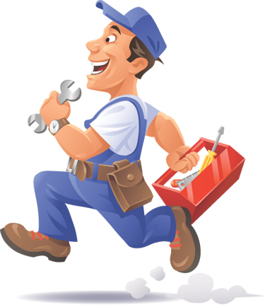 Plumber With Tools besides Ancient Mexico Motif Clip Art 128517 in addition 2046633 additionally Advantage Plumbing Logo also littleplumbingandheating co. on plumbing clip art